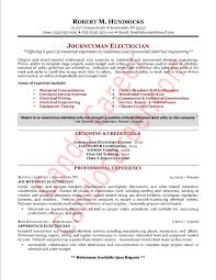cv for document controller in construction   cv writing servicescv for document controller in construction cv s atif masroor document control manager specialist resume cover