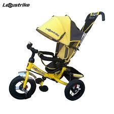 Bicycle <b>Lexus Trike</b> 264606 bicycles kids bike children for boys girls ...