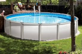 above ground home pools. Fine Home With Above Ground Home Pools E
