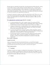 Handyman Resume Sample Resume Example