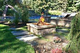 patio ideas with fire pit on a budget. full image for patio ideas with fire pit on a budget wood burning square t