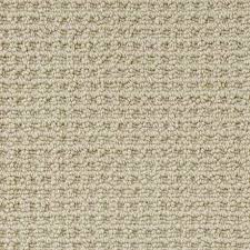 beige carpet texture. shortbread berber/loop active family™ carpet - stainmaster® beige texture