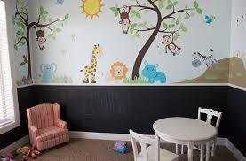 Fun Diy Home Decor Ideas Painting Simple Design Inspiration