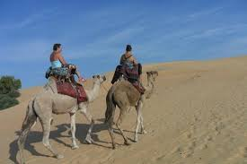 Image result for bedouin imagini