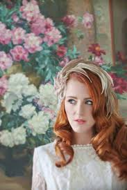 wedding makeup artist gloucestershire 1