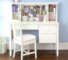 ... Magnificent Childrens Desk With Hutch Ideas Girls White Desks For Small  Bedroom Sears Computer ...