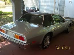 Another bugdewde 1972 Chevrolet Vega post...1559806 by bugdewde