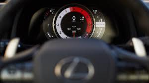 2018 lexus manual transmission. perfect 2018 lexus lc 500 u201c for 2018 lexus manual transmission