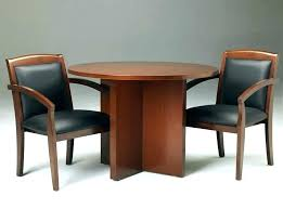 small round office table office table round round office desk round conference table round office tables