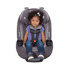 safety 1st grow and go 3 in 1 convertible car seat blue c com