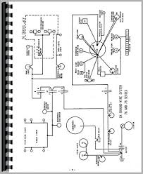 deutz allis lawn tractor wiring diagrams deutz discover your deutz allis dx120 tractor wiring diagram service manual deutz