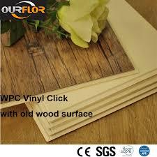 china high moisture resistant antique wpc vinyl flooring of 115 5 china vinyl floor tile wpc