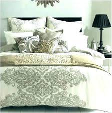 ikea comforter covers king duvet chic duvet covers king duvet covers duvet covers king