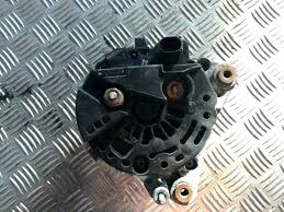 craftsman replacement garage door opener remove the four 5 hex head s that hold the motor