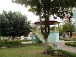 imagem de Ibiaí Minas Gerais n-15