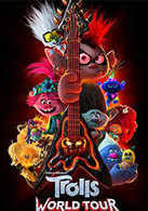 <b>Latest Animation</b> Movies | List <b>of New Animation</b> Films Releases ...
