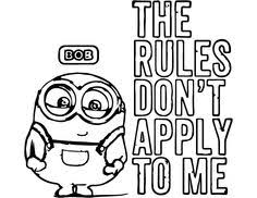 Small Picture minion coloring pages The Minions coloring this is a favorite of