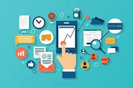 Image result for digital-marketing