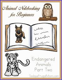 65 Pretty Pics Of Beginners Bible Coloring Pages Coloring Book