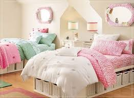 twin beds for teenage girls. Beautiful For Girlsroomtwinbedsjpg And Twin Beds For Teenage Girls G