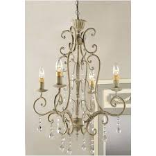 french country light fixtures modern french country chandelier in shabby vintage metal crystal chandelier electric antique