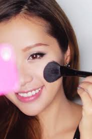 personal essay on makeup tutorials michphan videos
