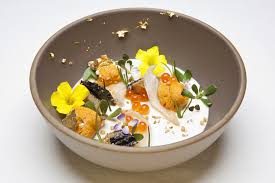 french fine dining menu ideas. providence french fine dining menu ideas