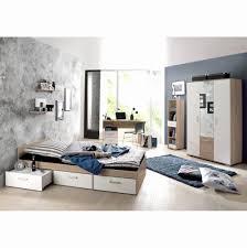 Schlafzimmer Ideen Ikea Einzigartig Ikea Regal Schlafzimmer Haus