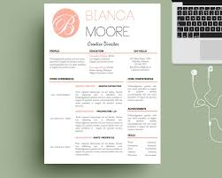Cool Resumes Resume Templates That Stand Out Amazing Designs