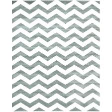 gray and white area rug blue grey rugs chevron outdoor are maker