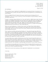 Management Consulting Cover Letter Classy 48 Unique Strategy Consulting Cover Letter Template Free