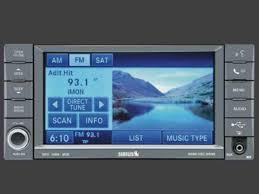 mopar genuine ram parts accessories ram 1500 audio dvd ram 1500 radio