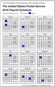 Federal Pay Period Chart Opm Holidays Pay Tourismstyle Co