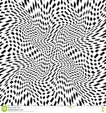 black and white background images hipster. Beautiful White Vector Hipster Abstract Geometry Trippy Pattern With 3d Illusion Black And  White Seamless Geometric Background Intended Black And White Background Images Hipster C