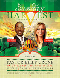 revival flyers templates church flyer designs google search flyer pinterest