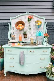 diy repurposed furniture. Wonderful Furniture Repurposed Furniture Projects For Diy Lovers In S