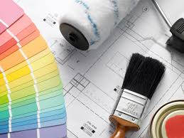 The Bottom Line Of House Painters Frankston