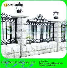 wrought iron fence designs. Simple Designs Iron Fence Designs Fancy Wrought Used For Home Buy Ideas   Rot Brilliant  On Wrought Iron Fence Designs R