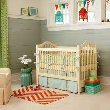 nursery area rugs target baby nursery round area rugs nursery area rugs girl baby room area rugs