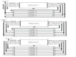 lithonia ballast wiring diagram wiring diagram g9 emergency ballast wiring diagram on 3 lamp 1 ballast wiring diagram sign ballast wiring diagram lithonia ballast wiring diagram