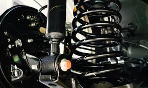 Steering Suspension System Information Mark Hansen Auto Repair