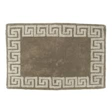 bathroom better homes and gardens bath rugs mats of home goods bathroom rugs