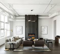 loft furniture toronto. Loft Industrial Furniture. Toronto Merchandise Warehouse Converted To Modern Furniture U S
