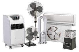 Mobile Klimaanlage Mit Abluftschlauch Klimaanlagen Ratgeber
