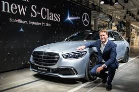 Here you may to know how to refill mercedes fragrance bottle. Mercedes Benz Parent Daimler To Pay 2 2 Billion In Diesel Cheat Settlement