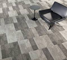 Carpet Tile Patterns Magnificent Commercial Carpet Squares Recycled Commercial Carpet Secondhand