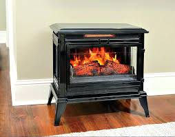 realistic electric fireplace most regarding 2016 inspirations 14