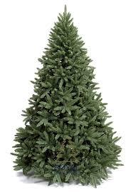 <b>Ель Royal Christmas Washington</b> 230150 (150 см) купить за 5 390 ...
