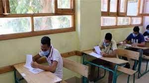 غياب 167 طالب في امتحانات الثانوية العامة اليوم بالقليوبية