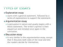descriptive essay thesis essays on health care essay topics  types of essays